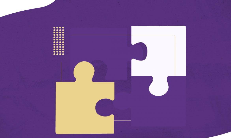 5 benefits to hiring a successful digital marketing agency